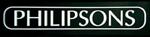 logo philipsons